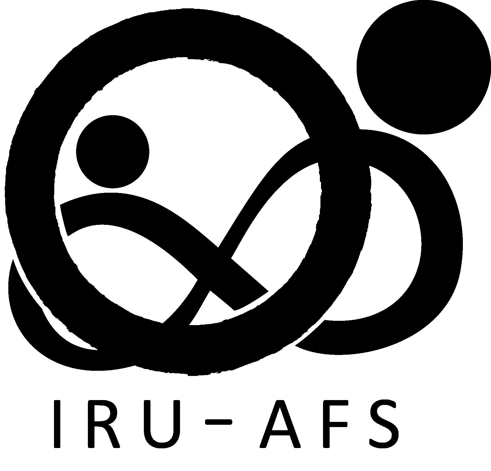 logoAb